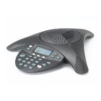 SoundStation2 (ディスプレイ付)