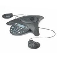 SoundStation2 EX (拡張マイク対応)